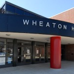 Wheaton and Edison High Schools, located in Silver Spring, will soon be equipped with a new building