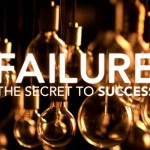 honda-failure-the-secret-to-success-950x425