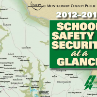 safety and security at a glance