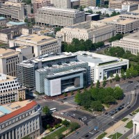 Aerial_view_of_the_Newseum