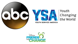 At YSA, we believe in youth changing the world. Working with partners around the world, YSA helps young people find their voice, take action, and make an impact on vital community issues.