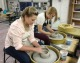 Pottery in Montgomery