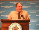 Councilmember Elrich Pushes for Rent Stabilization