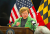 Mikulski to Retire After Decades of Service to Maryland