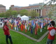 [Review] Maryland Day 2015 Brings Together University and Community