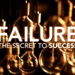 honda-failure-the-secret-to-success-950x425