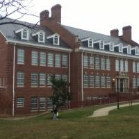 BCC high school