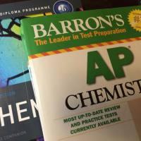Chem-AP v. IB