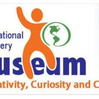 KID museum